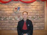 张卫东律师 2001年首届全国律师电视辩论赛甘肃赛区优秀辨手、全国初赛优秀辨手