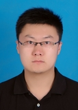 """刘博洋律师 甘肃省""""首届公诉人与律师论辩赛""""最佳辩手"""