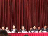 田顺舟会长当选为甘肃省律协副会长